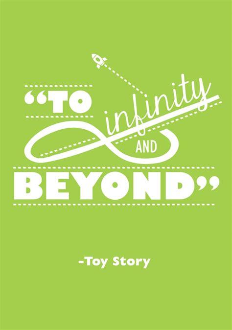 disney quotes  adventure quotesgram