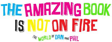 The Amazing Book Is Not On The World Of Dan And Phil Dan Howell the gallery for gt dan and phil cat whiskers