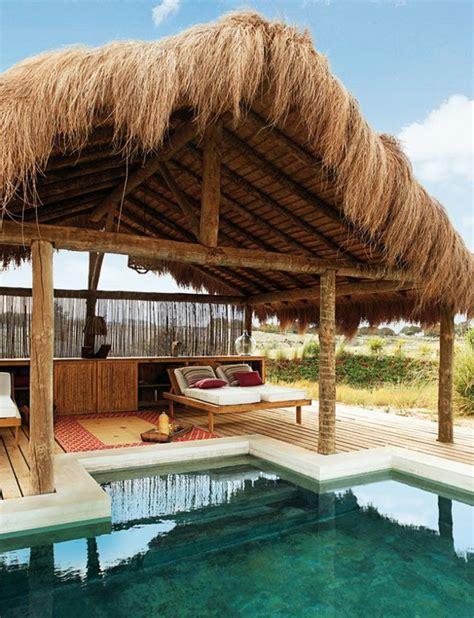 Da Tiki Hut Summer House 03 Myhouseidea