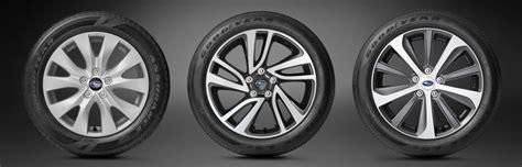 2017 subaru legacy wheels exterior 2017 legacy subaru canada