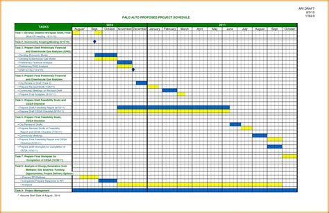 calendar template excel 2010 project timeline template excel 2010 time spreadshee