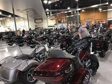 Vegas Harley Davidson by Las Vegas Harley Davidson 58 Foto E 27 Recensioni