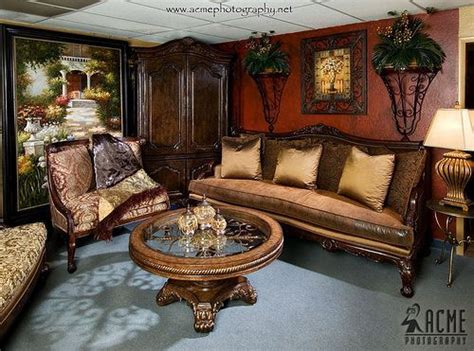 tuscan home decor features style interior designing