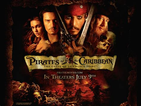 the pirates of the caribbean series pirates of the caribbean quotes quotesgram