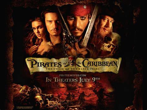 film quotes pirates of the caribbean pirates of the caribbean quotes quotesgram