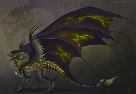 the moonshine dragon little 1781126038 dragon adoptable new species auction closed by neytirix on