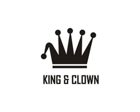 king clown designed  shtef sokolovich brandcrowd