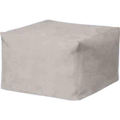 esszimmer ikea - Sitzmöbel Für Wohnzimmer