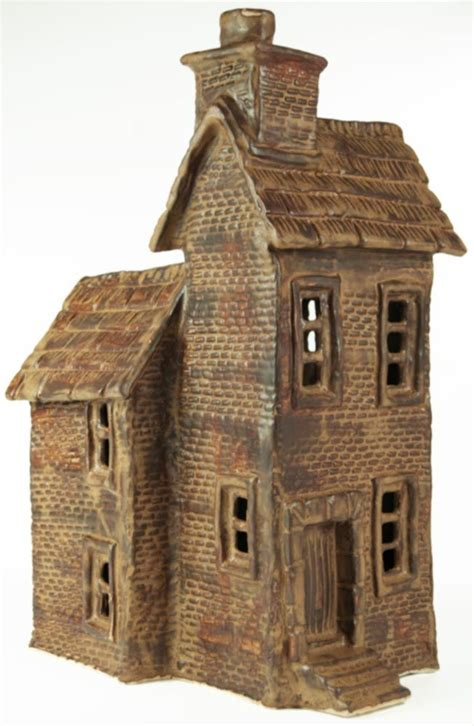 clay house 25 unique clay houses ideas on pinterest clay fairy