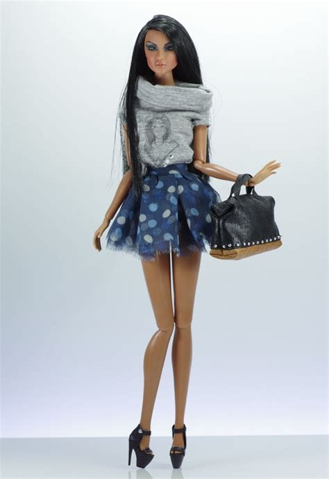 doll house fashion 4511 best doll fashion images on pinterest fashion dolls barbie clothes and fashion