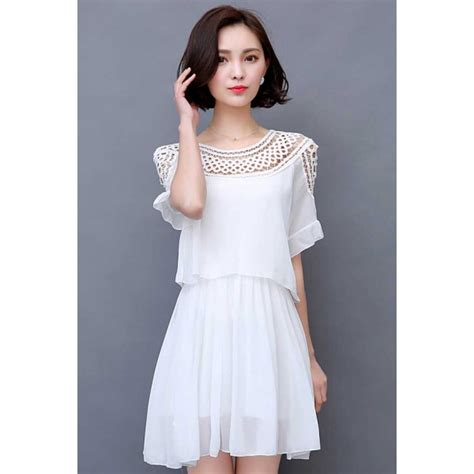 Dress Import dress import d3602 moro fashion