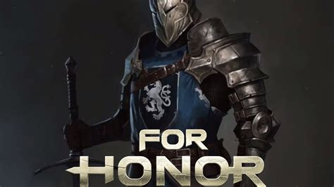 how does new year honor the history of china for honor season 2 gear possibilities