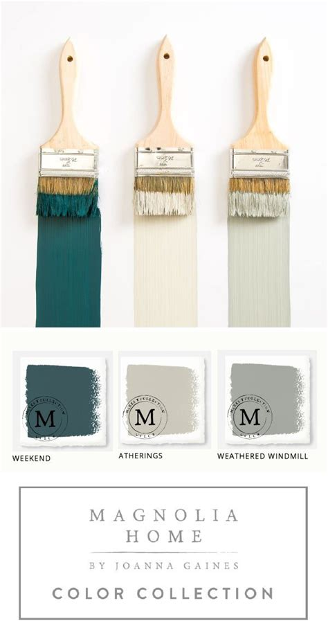 joanna gaines paint colors 17 b 228 sta id 233 er om joanna gaines p 229 pinterest joanna