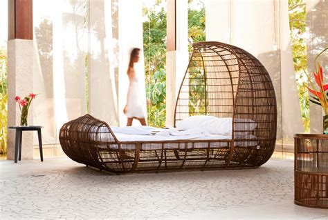 house furniture design in philippines spotlight on award winning filipino furniture designer