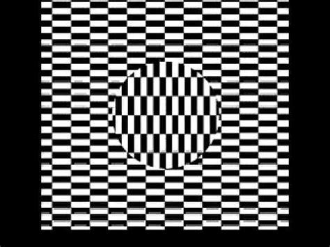 iluciones opticas increibles ilusiones opticas y imagenes increibles youtube