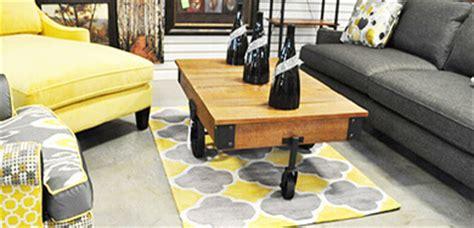 auto upholstery marietta ga fabric store atlanta bobs udc fabric store upholstery