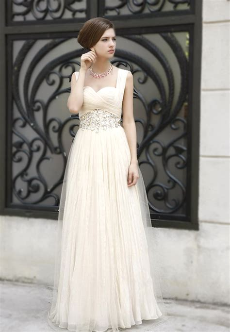 Evening Wedding Gown by Evening Gown Dresses Near Me 2016 Style