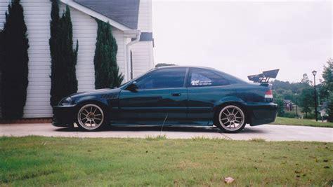 1997 honda civic ex coupe 1997 honda civic pictures cargurus