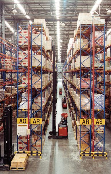 Racking Breeders by Pallet Racking Supplier And Manufacturer In Middle East Ssi Sch 196 Fer