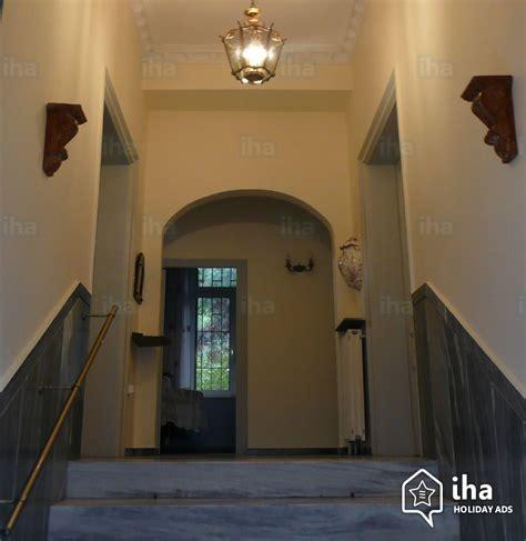 appartamenti atene appartamento in affitto a atene centrale iha 66451