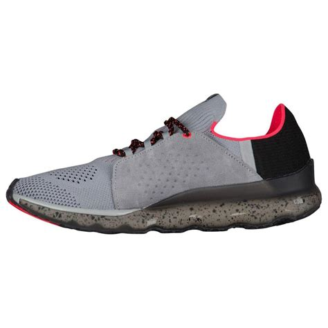 armour running shoes for armour threadborne reveal running shoes for grey