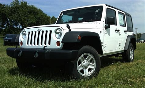 bright white 2012 jeep wrangler paint cross reference