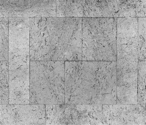 pavimenti in granito per interni pavimenti in granito per interni pavimenti with pavimenti