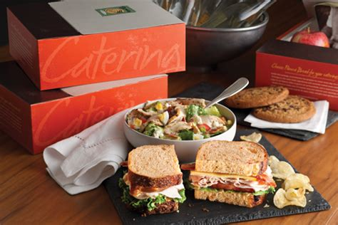 Panera Bread Gift Card Deals - win a 50 panera bread gift card it s free at last