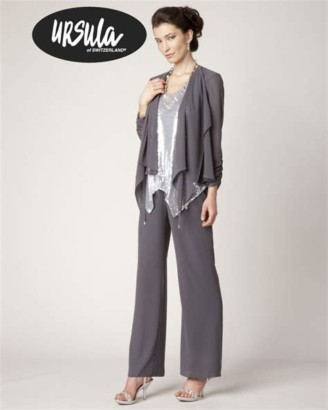 plus size dressy pant suits for weddings plus size wedding pant suits 11233 ursula mother of the