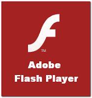 full version of adobe flash player software download adobe flash player 22 0 0 192 final terbaru