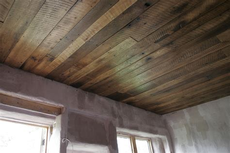 wood panel ceiling ideas creative design for rustic basement ideas ideas metal