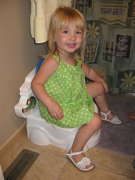 how do u potty a best travel potty seats for toddlers how to teach potty best way to potty