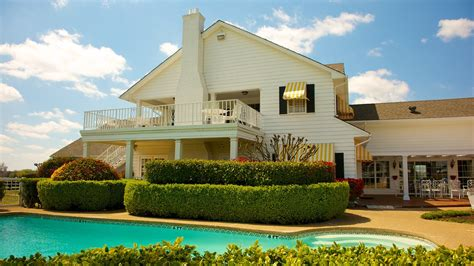 southfork ranch southfork ranch in plano expedia
