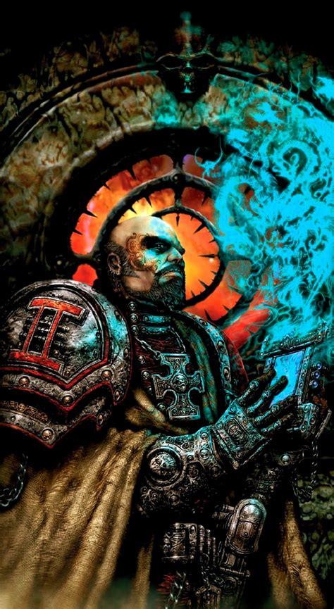 jaq draco warhammer 40k fandom powered by wikia