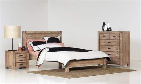 bedroom furniture stores brisbane bedshed bundall mattresses 61 ashmore rd bundall