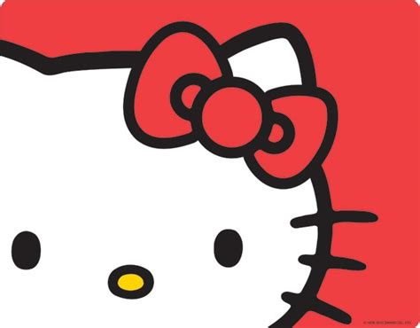 50 best of hello kitty wallpaper animasi custom vinyl decal hello kitty cropped face red xbox 360 includes hdd skin