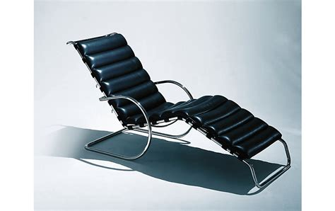 mr chaise lounge mr adjustable chaise design within reach