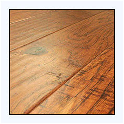 how to deal with slippery wooden floors homegot com