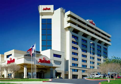 hotels with in room san antonio tx marriott san antonio northwest 2017 room prices deals reviews expedia