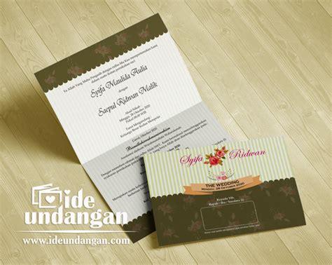 Kertas Blangko Undangan 45 Murah undangan pernikahan harga 1000 2000an undangan pernikahan