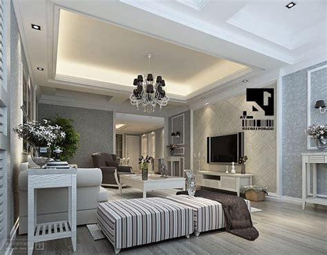 poltrone mobili per anziani poltrone per anziani divani poco profondi poltrone