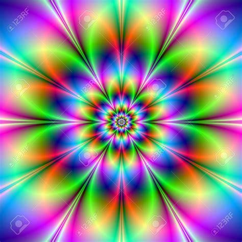 imagenes abstractas neon download rainbow neon fondos de pantalla abstract imagenes