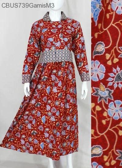 Gamis Obi Motif Unik sarimbit gamis motif bunga gamis batik murah batikunik