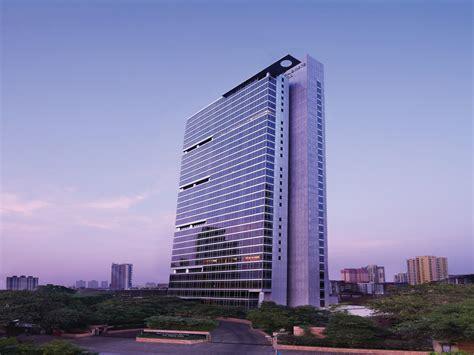 seasons hotel mumbai mumbai central mumbai india