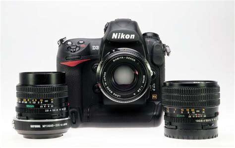 Adapter Lensa Mamiya 645 Ai lens mamiya 645 mount adapter japan exposures shop