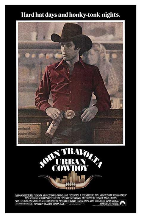 watch cowboy film online watch urban cowboy 1980 for free watch movies online