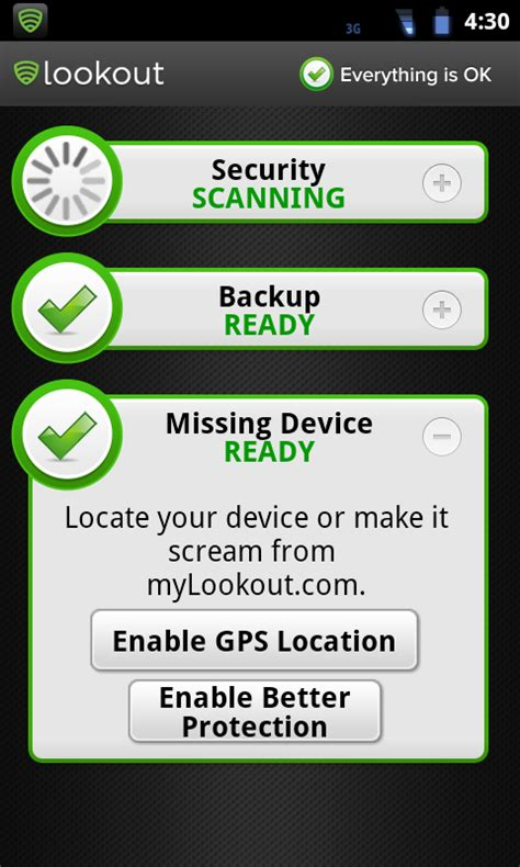 mobile tracker for samsung samsung mobile tracker apps to get your stolen phone back