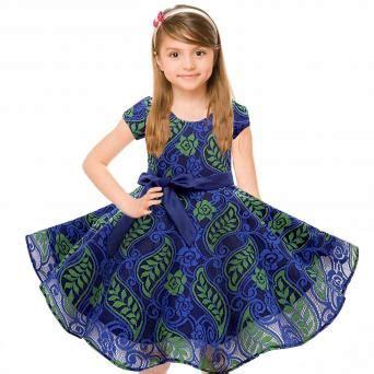1950s fashion for women lovetoknow 1950s kids clothing lovetoknow