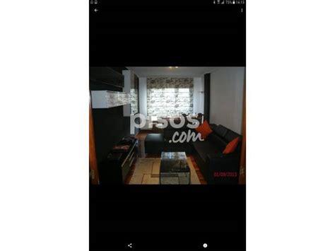 pisos en alquiler en vizcaya particulares alquiler de pisos de particulares en la provincia de