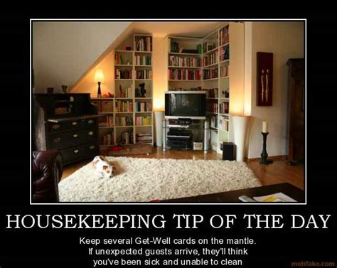 Housekeeper Meme - workplace housekeeping quotes quotesgram